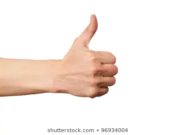 1 Free Thumbs Up Png Human Rights Images Pixabay Image Thumbs Up High Quality Images