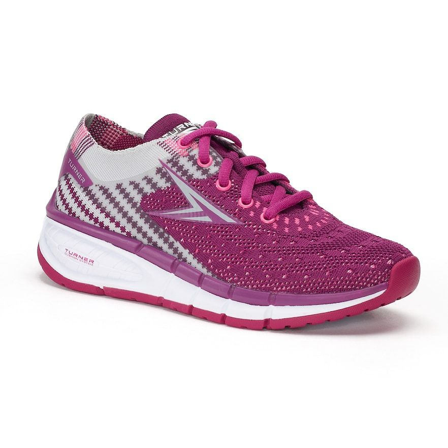 Turner Footwear T Levon ... Women's Running Shoes best seller cheap price clearance limited edition free shipping huge surprise free shipping browse manchester great sale YolWQMiT