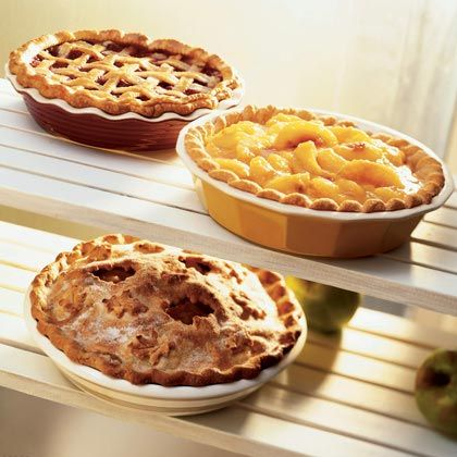 Convection Oven Cooking With Images Peach Pie Recipes Fresh