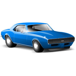 Camaro Car Sports Car Icon Icon Search Engine Auto Repair Camaro Car Car Icons