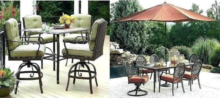 Patiofurniture Patio Dining Furniture Patio Furniture Covers Patio Chairs