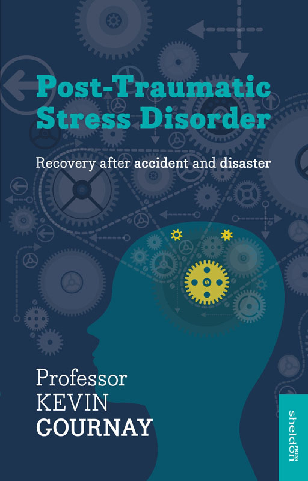 Post Traumatic Stress Disorder Ebook