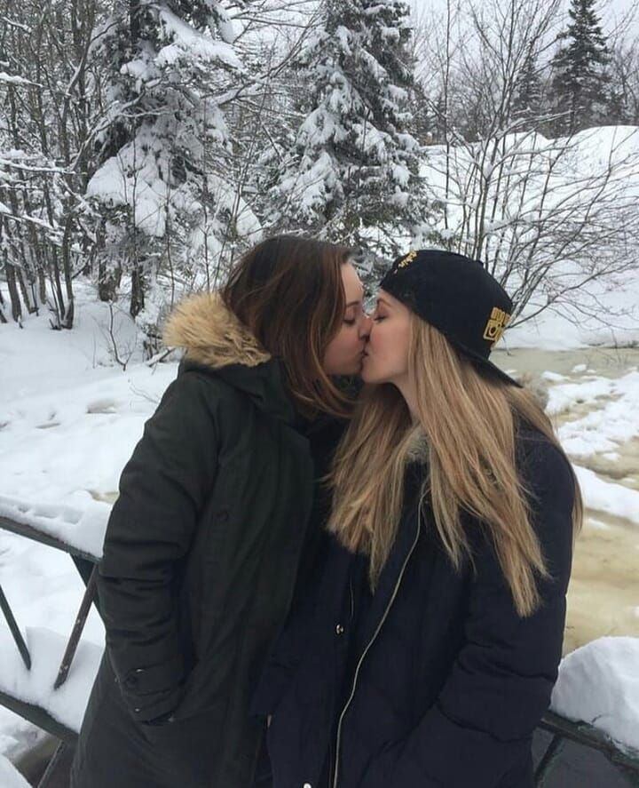 100 percent free sex dating sites