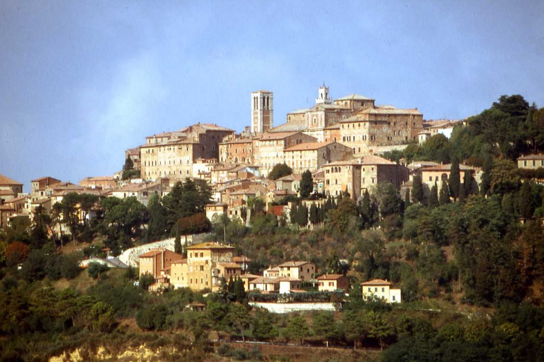 Montepulciano italy memories pinterest for Montepulciano italy