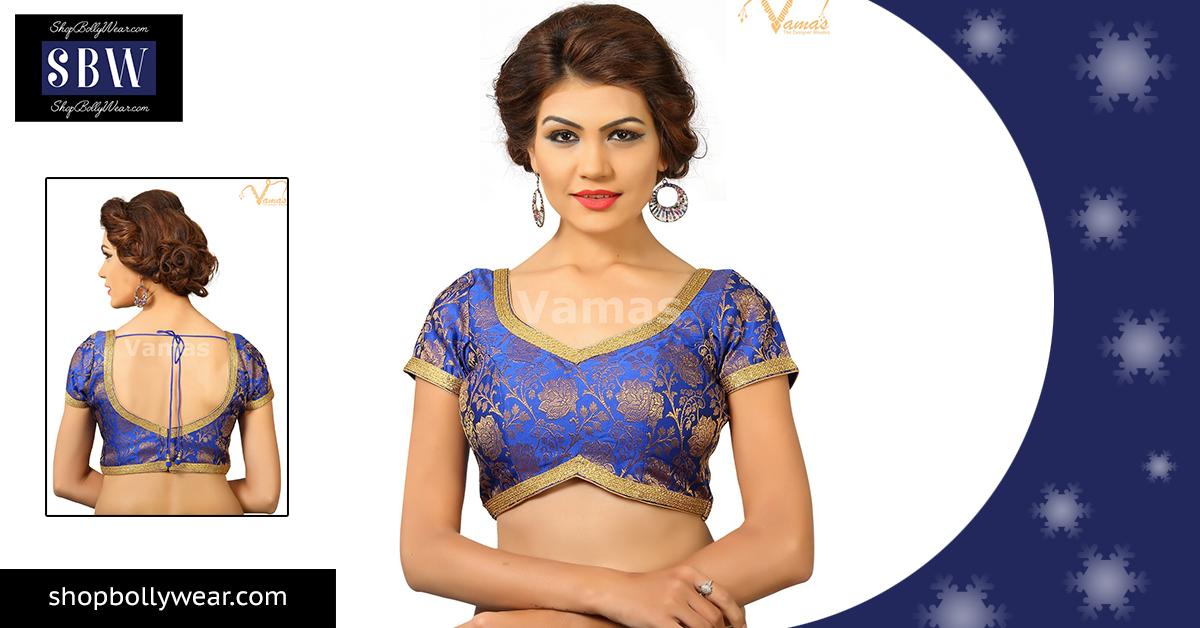 Pin by ShopBollyWear on ShopBollyWear Womenswear (With