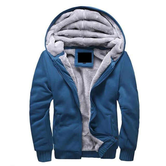 Warm Mens Jackets Thick 2017 Men New And Overcoat Winter Jacket BqwY1xpU