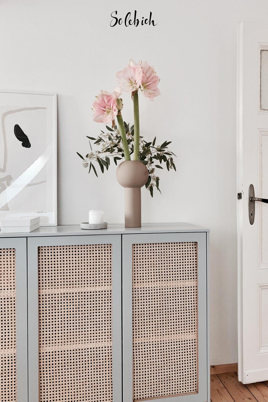 6 Ikea Hacks Fur Stauraum Mit Stil Decor Home Decor Interior