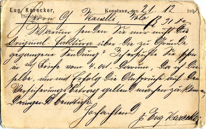vintage script handwriting Buscar con Google Pluma fuente