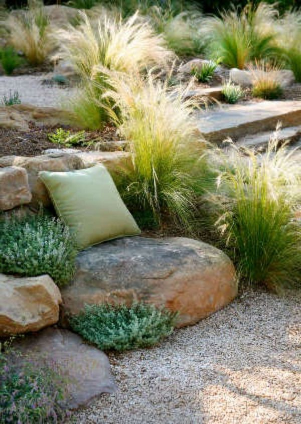 Photo of Modern garden design – useful tips for you