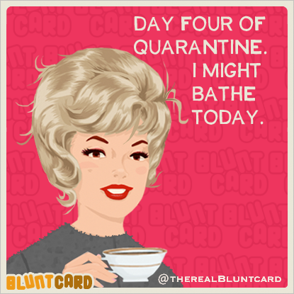 Pin By Bluntcard On Bluntcards Humor Blunt Cards Funny Nurse Quotes