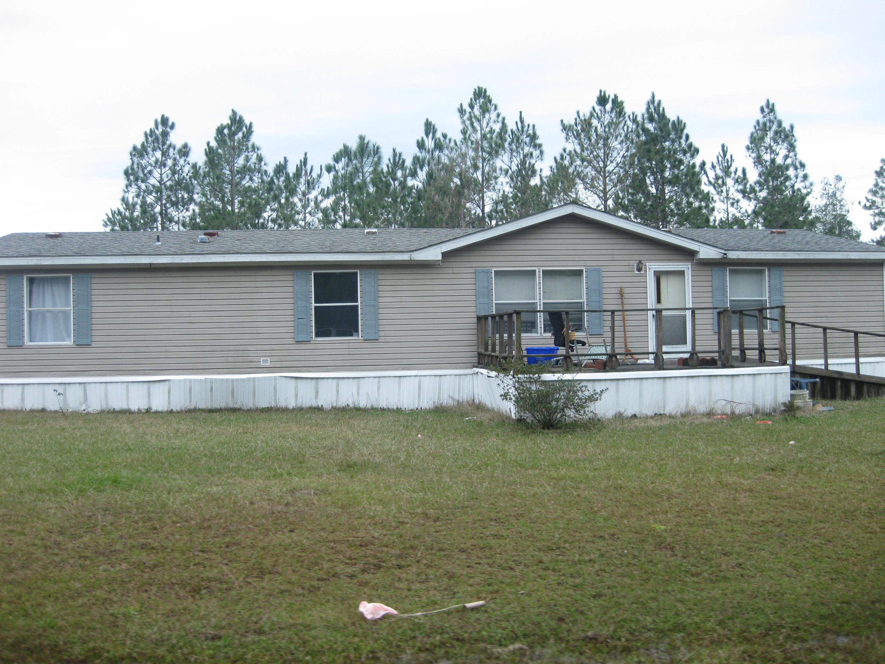 Ms Coast Foreclosed Home For Sale Saucier Foreclosed Homes For Sale Foreclosed Homes Property Search