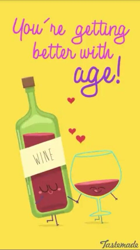 Pin By Chic On Gift Ideas Wine Puns Food Puns Funny Food Puns