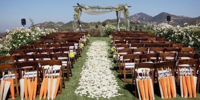 Chateau le dome wedding venues pinterest wedding costs malibu family wines operates wine tasting room locations throughout southern california junglespirit Gallery