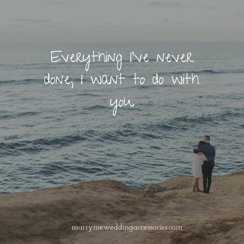 Everything Love Memes For Him Future Husband Quotes Life Quotes Deep