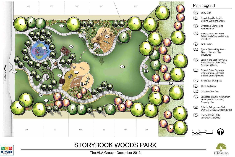 Community Park Plan Google Search Parking Design Community Park Design Community Park