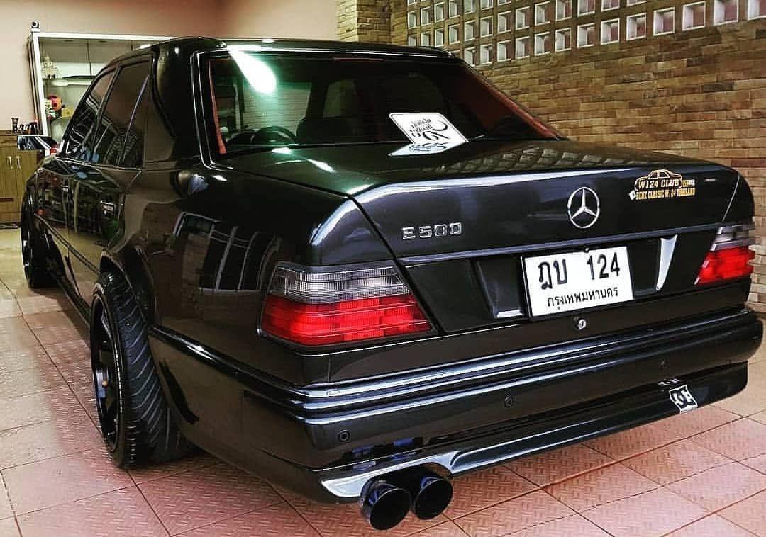 Mercedes w201 – Artofit