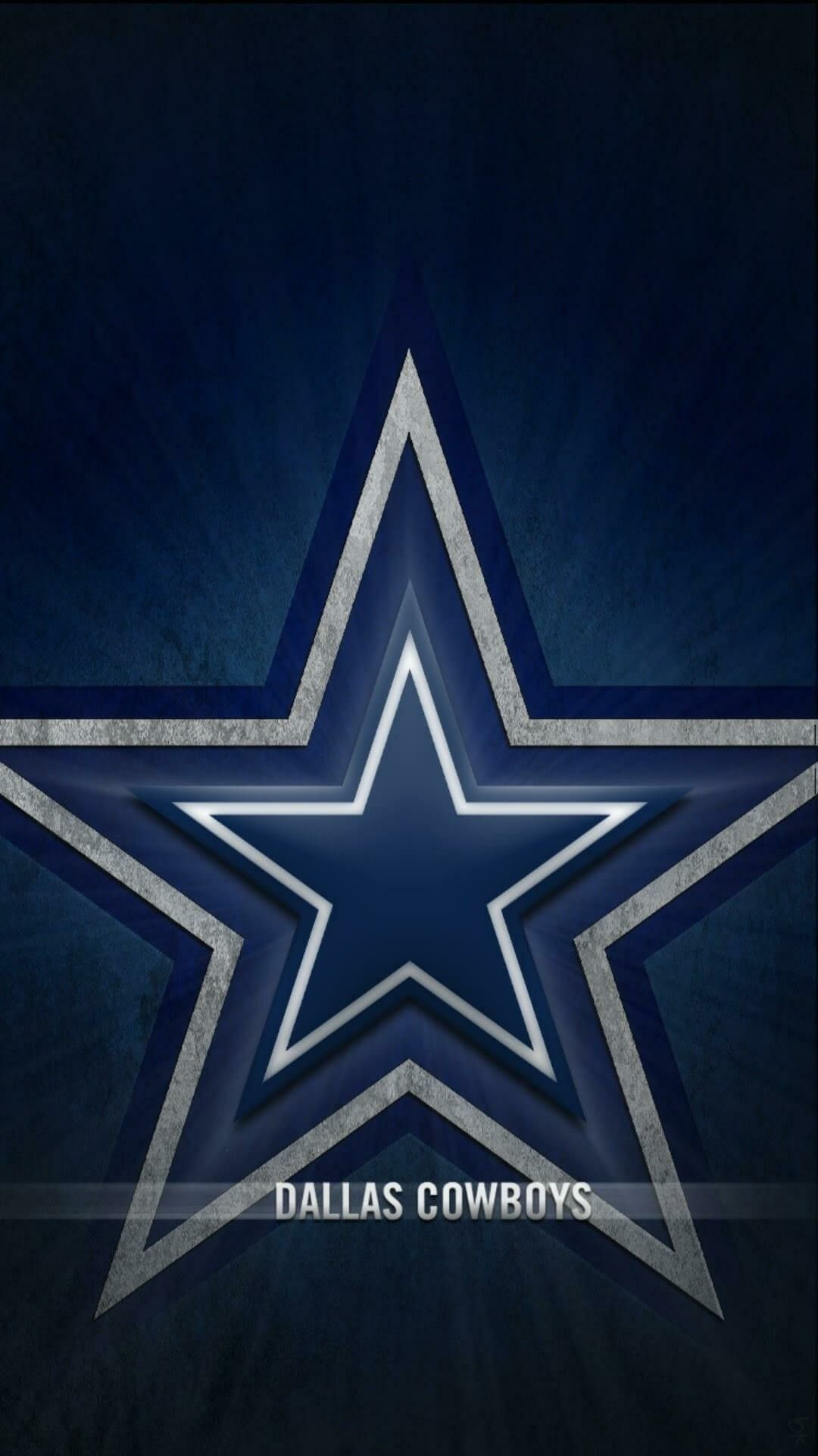 Pin by Chaveli on ☆Dallas Cowboys Baby | Dallas cowboys ...