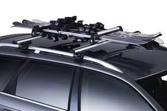In Addition To Our Trailer Hitches Vehicle Accessories Also Provides Hitch Plugs Ball Mounts Locks Whispbar Throug Car Roof Racks Roof Rack