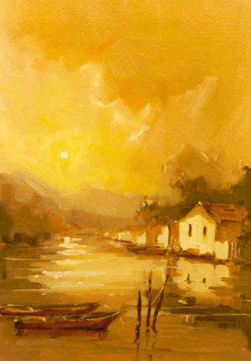 Paisagens 1 Www Joaobarcelos Br362 520pesquisa Por Imagem Convento De Santo Yellow Skymustard Yellowcolor