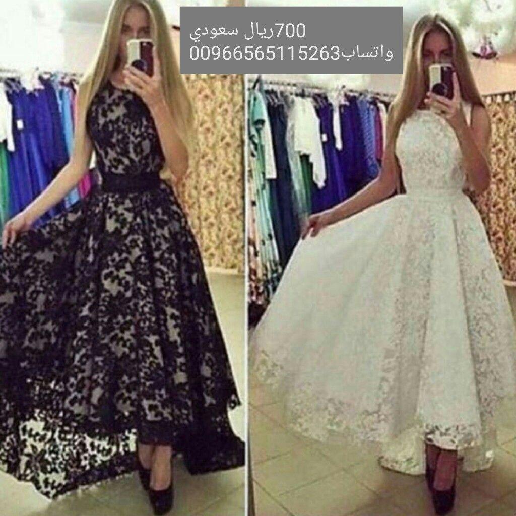 45be22fbf متخصصون في تفصيل اجمل فساتين الزفاف والسهرة للطلب واتساب00966565115263
