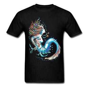 Amazon com Retro Ship Anchor Tattoo TeeBack Funny Words Men 39 s T Shirts Clothing