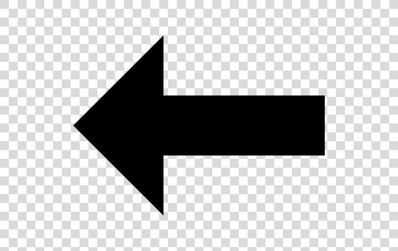Arrow Clip Art Arrow Png Clip Art Png Free Sign