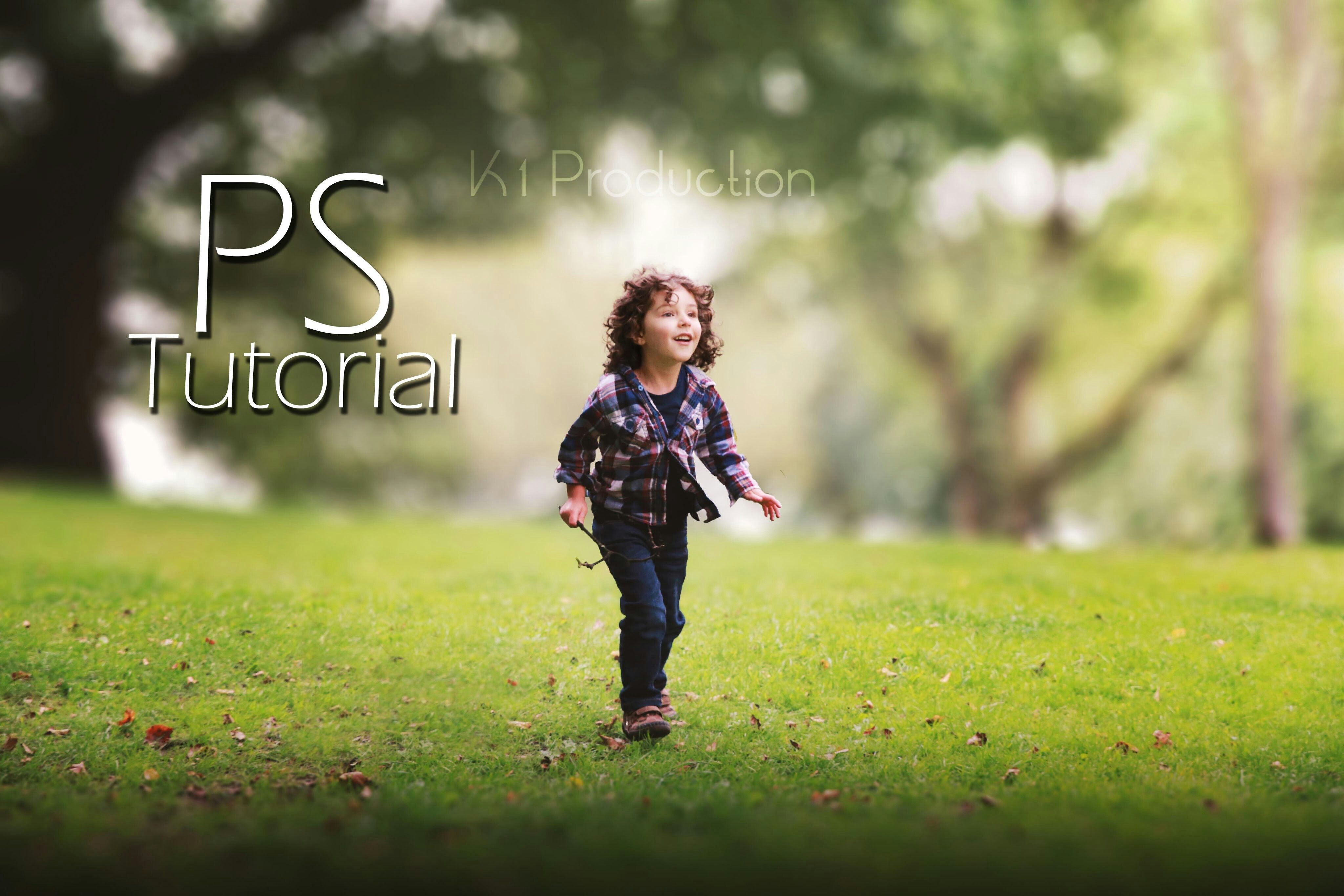 Watch photoshop tutorial how to edit outdoor portrait blur watch photoshop tutorial how to edit outdoor portrait blur background on baditri Image collections