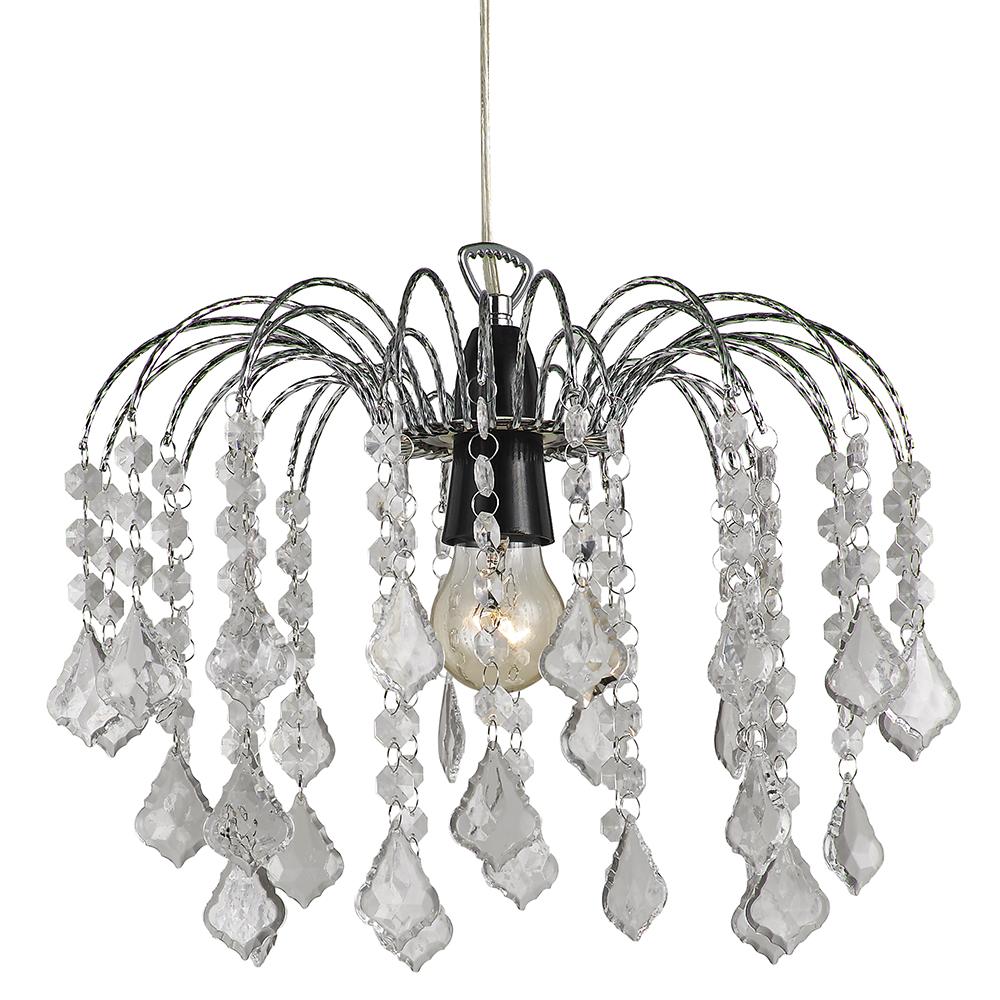 https://haysoms.com/ceiling-lighting/crystal-effect-easy-fit-pendant ...