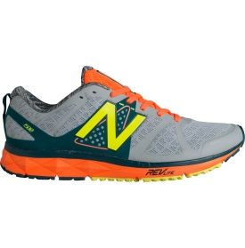 1500 new balance running