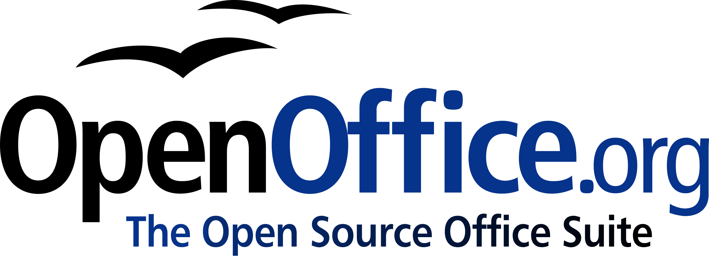 apache openoffice templates | things you might need, Presentation templates