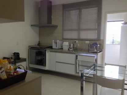 Apartamento 2 Quartos Venda Santos Sp Ponta Da Praia Rua Miguel