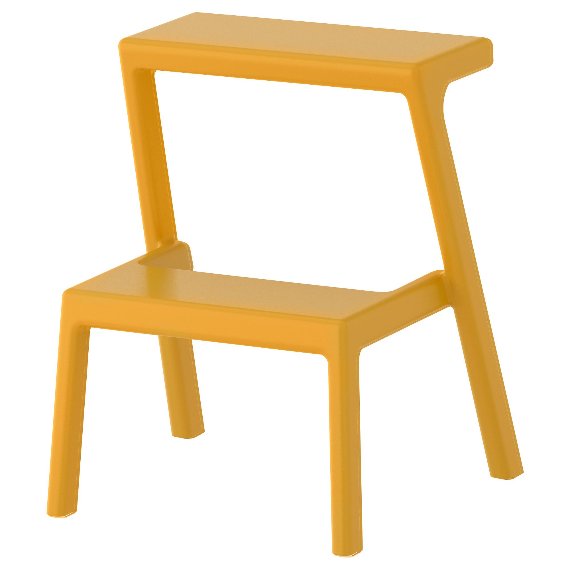 Ikea nederland interieur online bestellen step stool