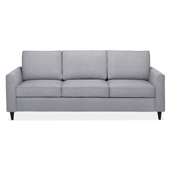 Trenton Day U0026 Night Sleeper Sofas   Sleeper Sofas   Living   Room U0026 Board