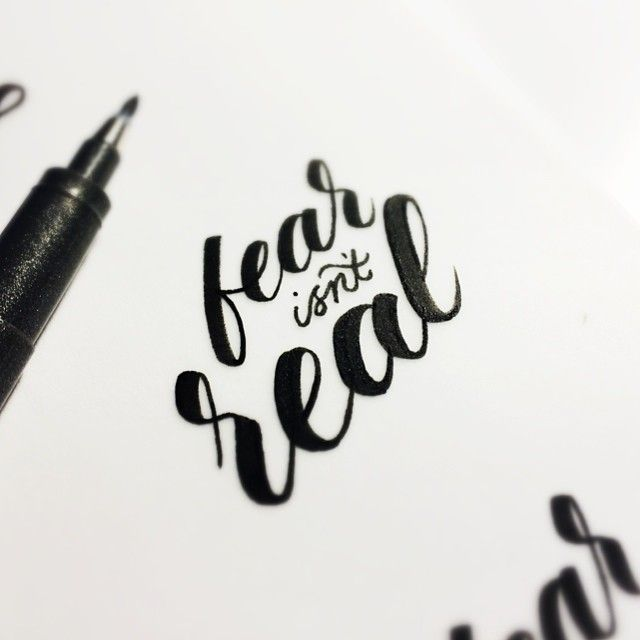 Beautiful Hand Lettering & Calligraphy | Write Me! | Hand ...