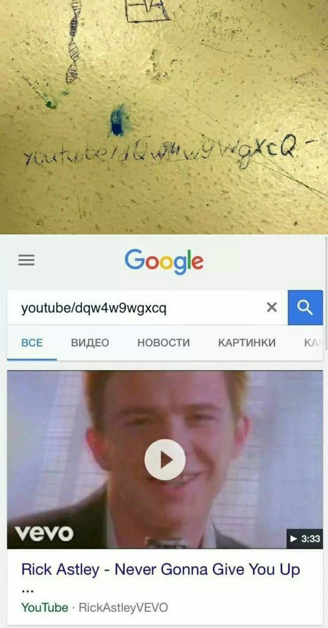 Youtube Link As Graffiti Lolsnaps Really Funny Memes Best Funny Photos Funny Relatable Memes