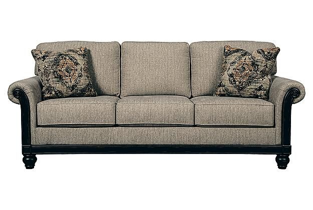 Sofas Couches Ashley Furniture Homestore Queen Sofa Sleeper Ashley Furniture Sofas Ashley Furniture
