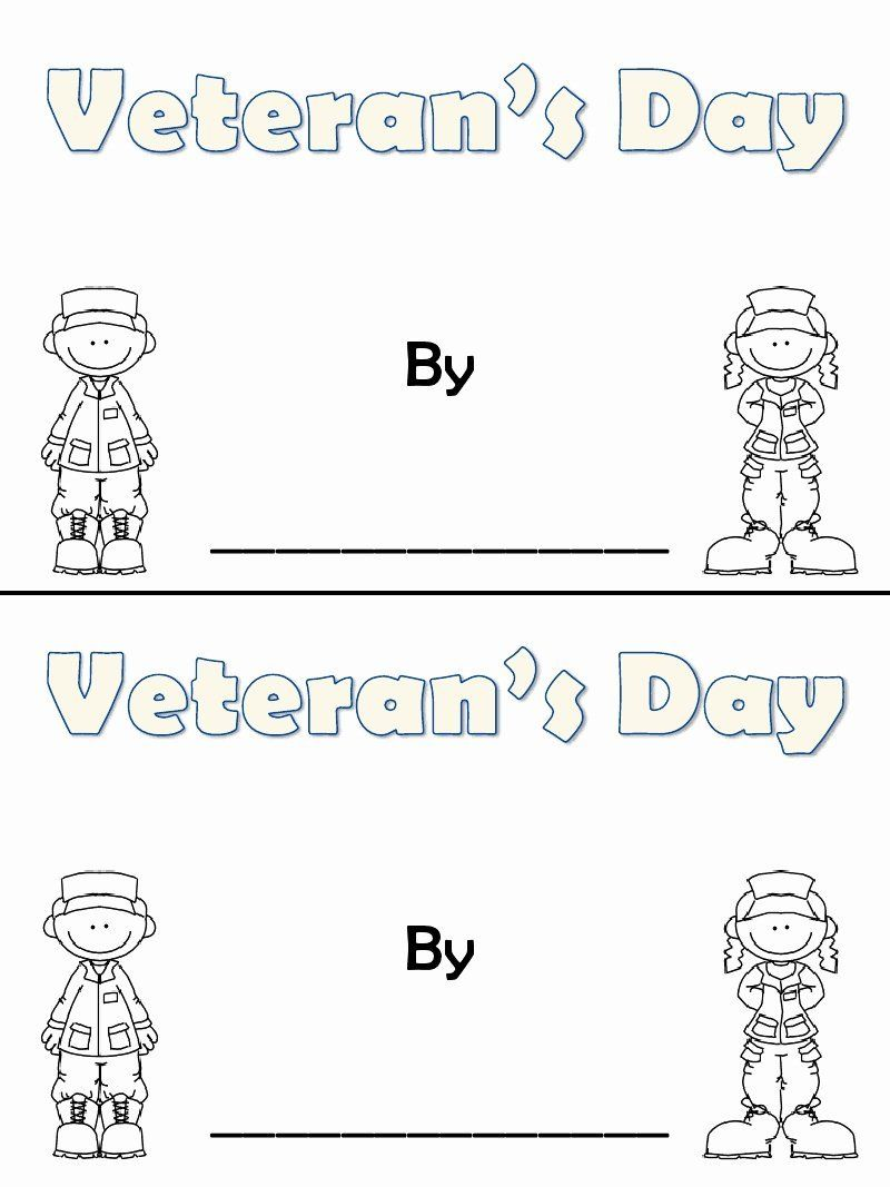 Veteran Day Card Ideas Best Of Coloring Ideas 58 Fantastic Veterans Day Printable Colorin In 2020 Memorial Day Coloring Pages Veterans Day Coloring Page Coloring Pages [ 1067 x 800 Pixel ]