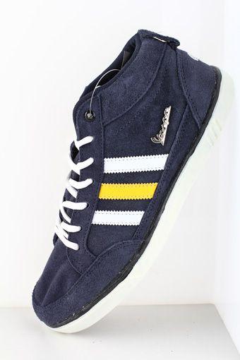 Sepatu Adidas Kode Adidas Casual 8 Rp 250 000 Sepatu Sepatu Adidas Sepatu Online