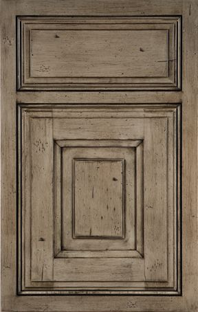 Kitchen Cabinet Doors Medallion Kitchen Cabinet Styles Distressed Kitchen Cabinets Painting Bathroom Cabinets