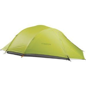 Easton Mountain Products Hat-Trick Tent 3-Person 3-Season (Misc  sc 1 st  Pinterest & Easton Mountain Products Hat-Trick Tent: 3-Person 3-Season (Misc ...