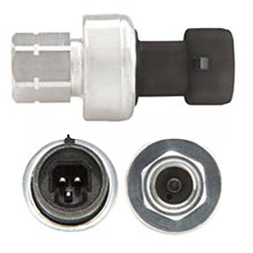 Best price on pressure switch ac chevrolet silverado 1500 best price on pressure switch ac chevrolet silverado 1500 chevrolet aveo fandeluxe Image collections