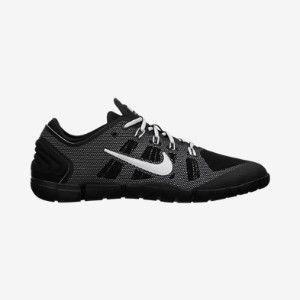 Nike Free Bionic Women's Training Shoe. Nike Store