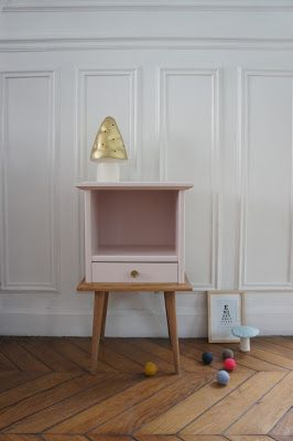 atelier petit toit kids furniture pinterest kids rooms room and bedroom vintage. Black Bedroom Furniture Sets. Home Design Ideas