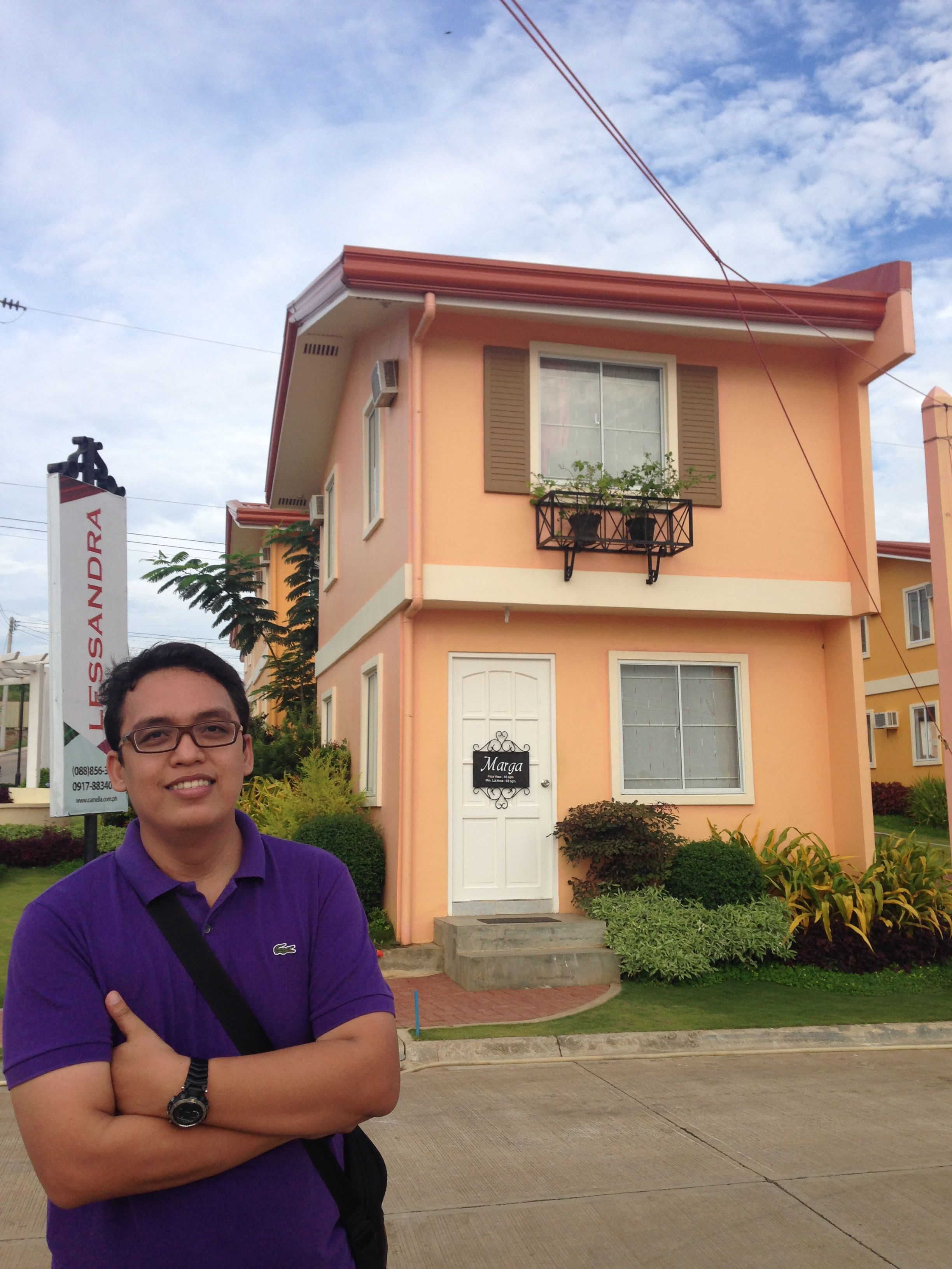 Pin On Your Home In Cdo