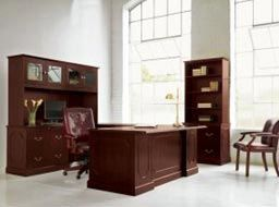 furniture design the great design of the credenza with the woodne rh pinterest com