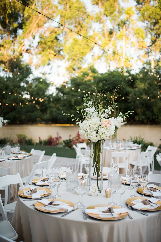 beautiful wedding locations in southern california%0A Moorpark  CA Wedding Photographer   Jennifer Lourie