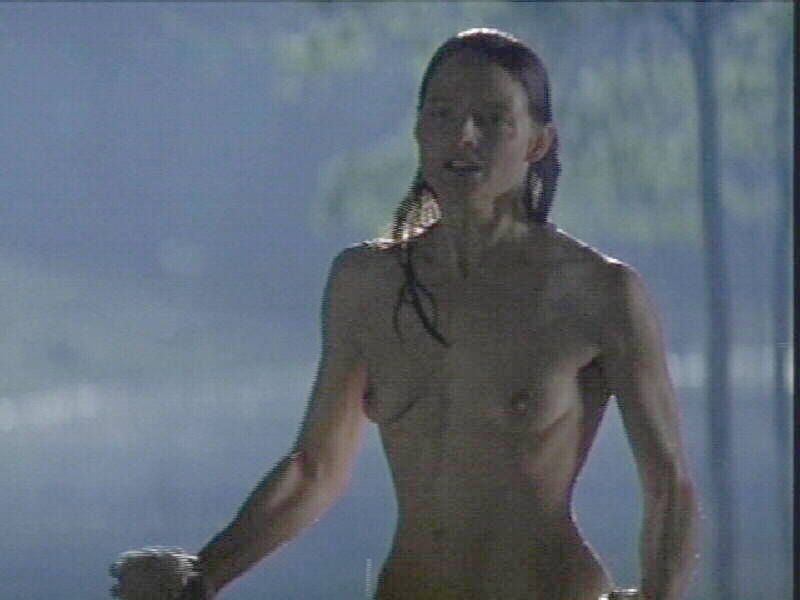 Remarkable, meg foster nude apologise, but