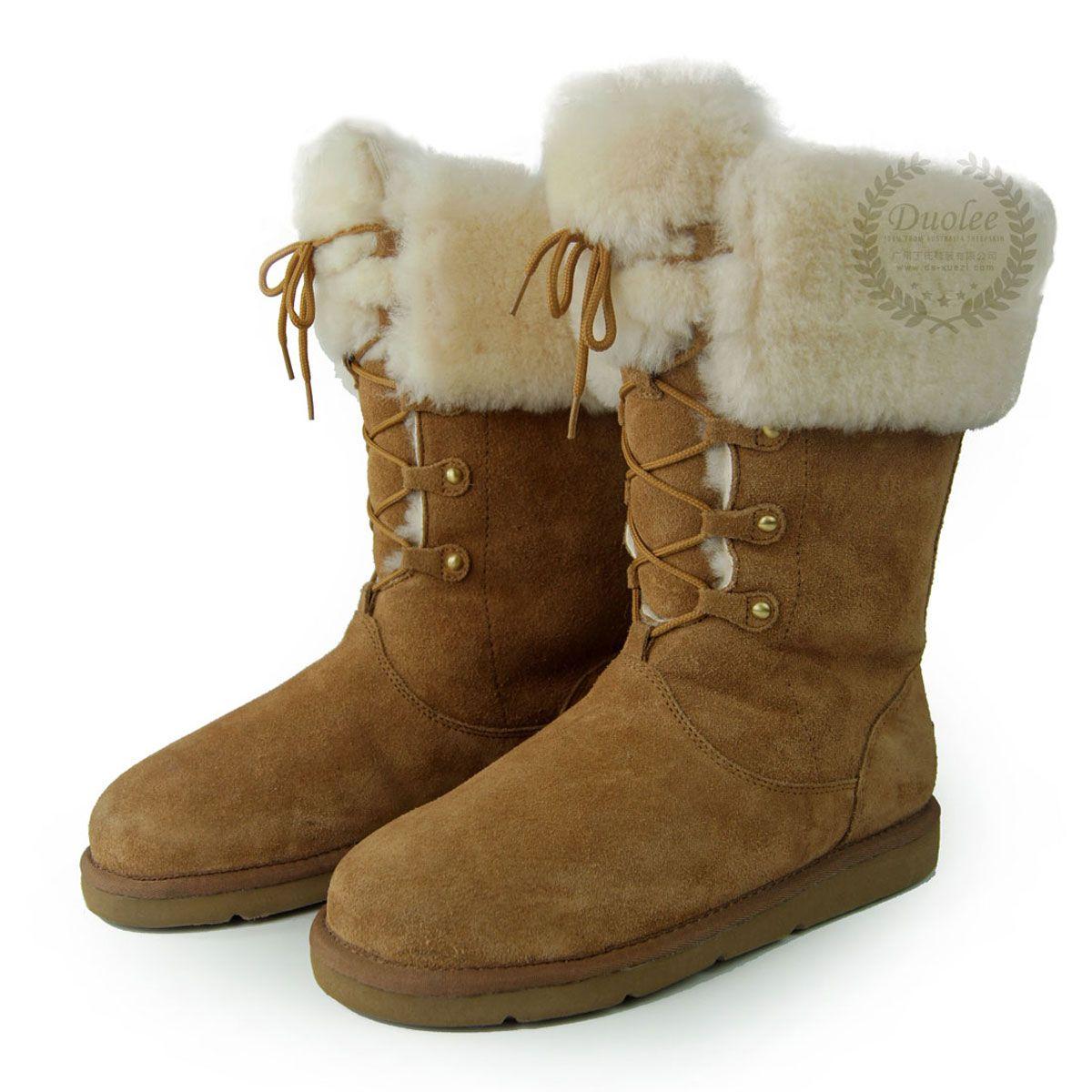 Fashion Ladies Boots   Ladies Boots   Pinterest   Ladies boots ...