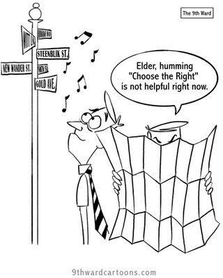 missionaries lost hahahaha!   Missionaries   Pinterest
