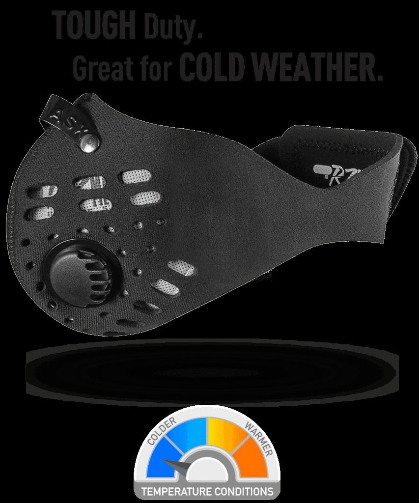 RZ Reusable Air Filtration Masks 888.777.9422 RZ Mask
